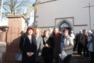 09.11.14 - Besuch in Gerlingen :: Besuch in Gerlingen 15