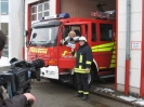 18.02.10 - mdr Wettermobil in Gefell :: mdr Wettermobil 3
