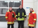 18.02.10 - mdr Wettermobil in Gefell :: mdr Wettermobil 7