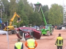 Rescue Days 2010 in Hermsdorf 45