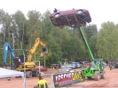 Rescue Days 2010 in Hermsdorf 46