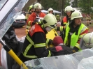 Rescue Days 2010 in Hermsdorf 48