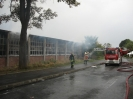 Brand Strohlager Tanna 20